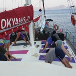 J-Dive_Okyanus_JD_Yoga_4
