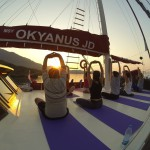 J-Dive_Okyanus_JD_Yoga_6